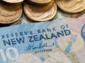 عملة نيوزلندا تتحرك فى قناة سعرية صاعدة قوية