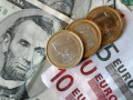 تحليل فنى لليورو دولار على المدى القريب