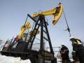 مخاطر البترول والاسترليني محور توصيات اليوم المجانية
