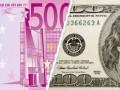 اخبار اليورو دولار ونظره فنية خلال تداولات اليوم