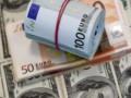 سعر الدولار مقابل الين الياباني تحليل