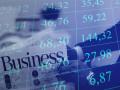 قواعد الإستثمار الناجح لوليان ج أونيل