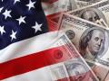 تراجع الدولار مع دفع الرسوم الجمركية الأمريكية بعد بيانات الوظائف في الولايات المتحدة