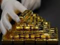توصيات فوركس على الذهب والمشترين ينتصرون