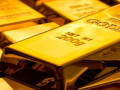 الذهب يجمع العزم الإيجابي فهل يستمر؟