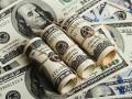 اخبار العملات العالمية ، تعرف على اخر الاخبار للدولار