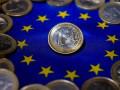 سعر اليورو دولار يرتفع بقوة