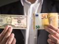 ارتداد ملحوظ لليورو دولار اليوم وهل يستمر في الصعود أم لا؟
