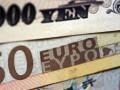 اليورو مقابل الين يبدأ بإيجابية جديدة
