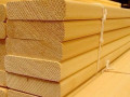 عقود الخشب تحت نظرة سلبية