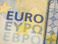تداولات اليورو استرالى خلال اليوم ومزيد من السلبية