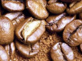 تحليل فنى لأسعار القهوة والشراء قرار حكيم