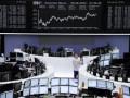 الأسهم تتسلل إلى الأعلى والدولار يتراجع بعد قمة الولايات المتحدة وكوريا الشمالية