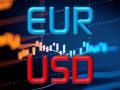توقع يورو دولار وقوة المشترين مرتقبة