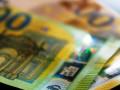 توقعات اسعار اليورو وعودة سيطرة الدببة