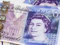 توقعات سعر الجنيه الاسترليني وبداية جديدة للارتفاع