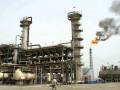 أسعار النفط ترتفع مع توقعات الانخفاض الأسبوعي بسبب زيادة العرض والمخاوف التجارية