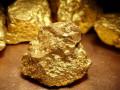 تحليل الذهب وترقب الارتداد