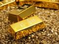 توقعات الذهب وتماسك واضح من المشترين