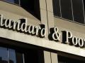 مؤشر ستاندرد آند بورز والداوجونز يرتفعان بدعم من مكاسب البيانات المالية