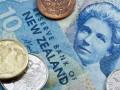 الدولار النيوزلندي يحصل على حافز إيجابي – تحليل - 17-02-2021