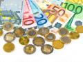 تداولات اليورو باوند اعلى مستويات قياسيه