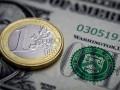 تحليل اليورو دولار مع تراجع للقوة البيعية