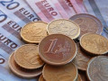 اسعار اليورو دولار واستمرار سيطرة المشترين