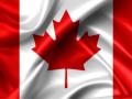 اسعار الكندى فرنك وثبات نحو السلبية