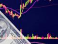 مزيد من الارتفاع لمؤشر الدولار الأمركي 04-02