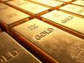 مسار هابط نحو تحقيق الهدف الأول للذهب 17-02