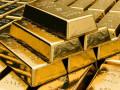 اوقية الذهب وإستمرار الترند الصاعد