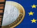 اليورو يستفاد من انهيار سوق البورصه والفوركس