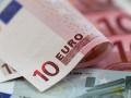 اليورو لا يزال مستعدا للمخاطرة