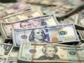 اخبار الدولار الامريكي وسيطرة على الاسعار
