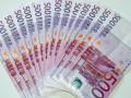 اليورو مقابل الين يستسلم عبر ثبات المقاومة- تحليل - 17-2-2021