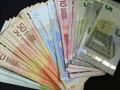 توصيات اليورو دولار تتجه للايجابية بشكل واضح