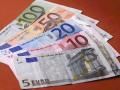 تحليل فنى لليورو فرنك وتنامى القوى الشرائية