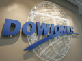 البورصة العالمية وتراجع مؤشر الداوجونز