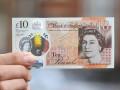 سعر الاسترليني دولار وتوقعات مواصلة الإرتفاع