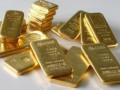 تداولات الذهب لهذا اليوم وتراجع مستمر