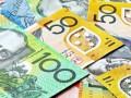الدولار النيوزلندي في أدنى مستوى له خلال ثلاثة اسابيع