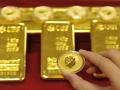 بورصة الذهب تتباين مع بداية إفتتاح اليوم