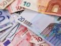 سعر اليورو دولار وملامسة الترند
