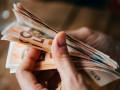 أسعار اليورو وترقب لقرار الفائدة الصادر عن البنك المركزي الأوروبي
