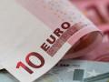 أسعار اليورو تستمر فى التداول أعلى الترند