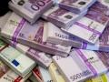 أسعار اليورو دولار تستمر في الإرتفاع