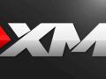 شركه xm من الألف إلى الياء| كل ما تريد معرفته عن شركة التداول العالمية