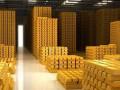 تحليل الذهب منتصف اليوم 26-01