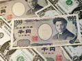تحليل زوج الدولار ين وترقب المزيد من الايجابية